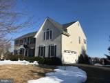 5382 Windtree Drive - Photo 2
