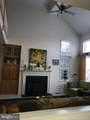 5382 Windtree Drive - Photo 8