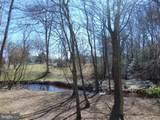29210 Shady Creek Lane - Photo 18