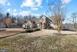 23785 Kingston Creek Road - Photo 18