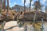 23785 Kingston Creek Road - Photo 26