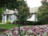 46798 Vermont Maple Terrace - Photo 15