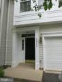 46798 Vermont Maple Terrace - Photo 2