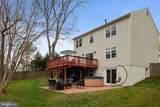 9437 Wallingford Drive - Photo 30