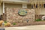 9437 Wallingford Drive - Photo 41