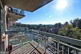 5450 Whitley Park Terrace - Photo 15