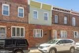 2410 Percy Street - Photo 1
