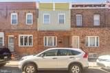 2410 Percy Street - Photo 20