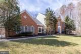 10137 Community Lane - Photo 5