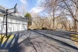 10137 Community Lane - Photo 65