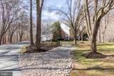 10137 Community Lane - Photo 76