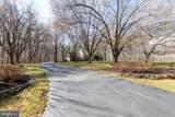 10137 Community Lane - Photo 77