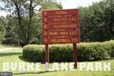 10137 Community Lane - Photo 80