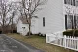 192 Pipers Inn Drive - Photo 40