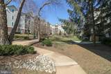 1600 Spring Gate Drive - Photo 25