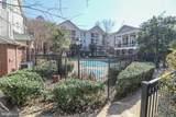 1600 Spring Gate Drive - Photo 26
