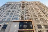 135 S 19TH Street - Photo 1