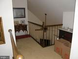 104 Overlook Drive - Photo 12