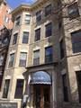 1733 20TH Street - Photo 12