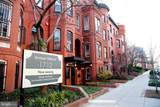 1712 N Street - Photo 15