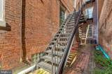 15 Mulberry Street - Photo 24