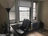 135 S 19TH Street - Photo 9