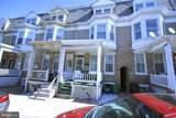 35 Tremont Street - Photo 1