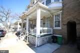 35 Tremont Street - Photo 3