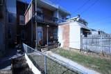 35 Tremont Street - Photo 8
