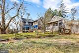 13125 Old Hanover Road - Photo 17