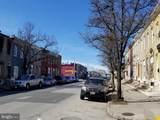 2622 Monument Street - Photo 34