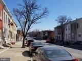 2622 Monument Street - Photo 35