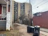 5201 Saint Charles Avenue - Photo 1