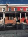2528 Lauretta Avenue - Photo 1