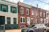 1720 Morris Street - Photo 16