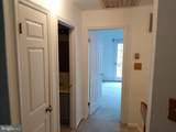 3190 Westdale Court - Photo 10