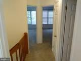 3190 Westdale Court - Photo 18