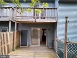 3190 Westdale Court - Photo 23