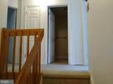 3190 Westdale Court - Photo 6