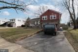 113 Pelham Road - Photo 3