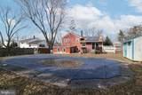 113 Pelham Road - Photo 37
