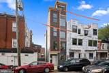 46 44TH Street - Photo 13