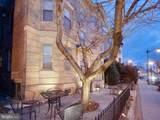 1740 18TH Street - Photo 29