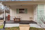 4613 Lawrence Street - Photo 2
