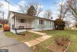 4613 Lawrence Street - Photo 34