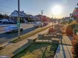 2221 Penn Avenue - Photo 1
