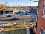 2221 Penn Avenue - Photo 2