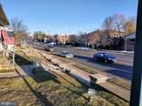 2221 Penn Avenue - Photo 3