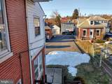 2221 Penn Avenue - Photo 4
