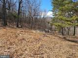 Lot 4 Rustic Ridge - Photo 1